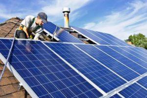 Installazione impianti fotovoltaici a Cagliari
