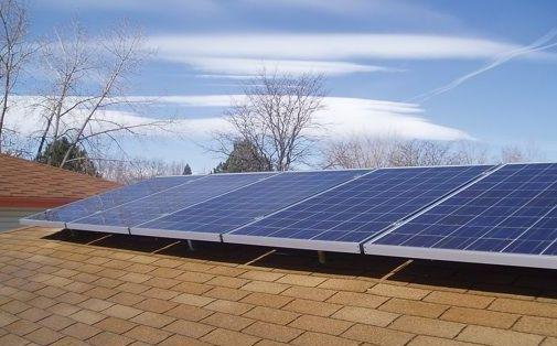 fotovoltaico a cagliari