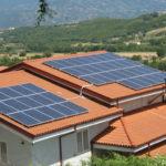 impianti fotovoltaici cagliari