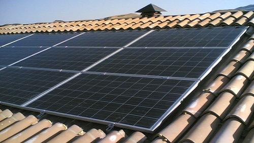 Aziende fotovoltaico a Cagliari
