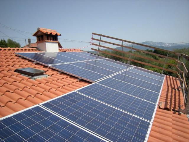 fotovoltaico cagliari