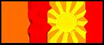 Energia Solare MN Logo